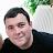 David Berardi avatar image