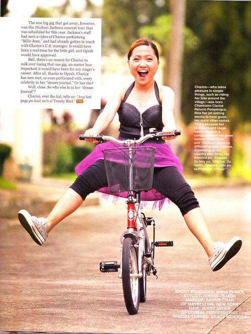 November 2009 - Yes! Magazine (Cover) Tumblr_l1tbomLGRB1qae78l