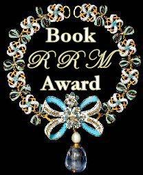Award-2014-05-28-05-00.jpg