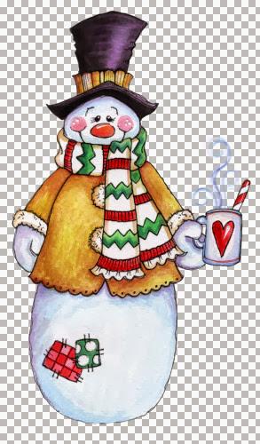 snowmanhotchoc.jpg