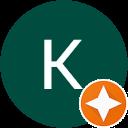 Kayoko Kimata