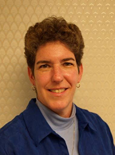 Barbara Vandermeulen