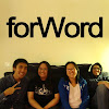 forWord Collective