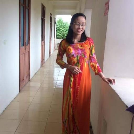 Thao Quach Photo 20