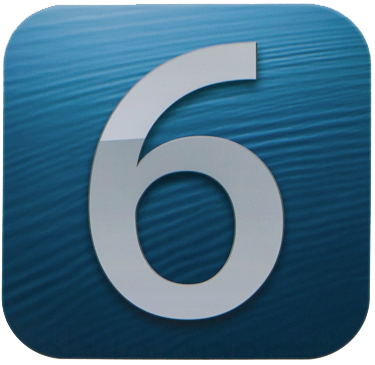 Apple iOS 6.1.2 released for iPhone, iPad and iPod Touch, download links available