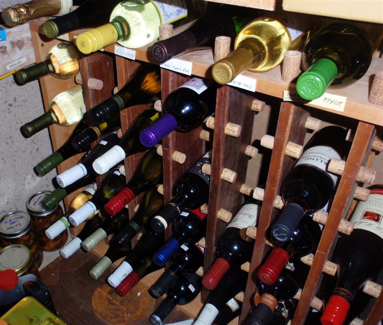 Fun Ways To Display Wine Corks: Ways To Use Wine Corks?