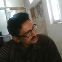 Profile picture of subodh kumar