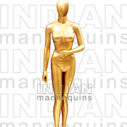 Indian Mannequins photos, images
