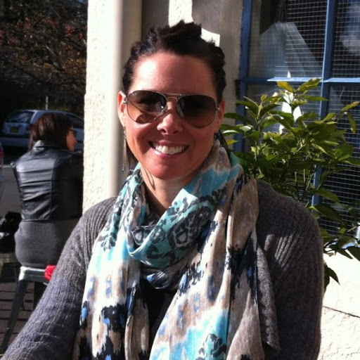 Megan Holder Photo 17