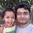 Asnan Khan avatar image