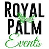 Royal Palm Events & Catering Avatar