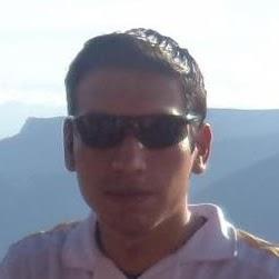 William Amaya