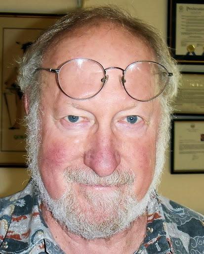 Larry Kinney