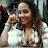 angela viveros-lopez avatar image