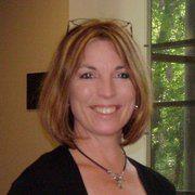 Denise Carlin