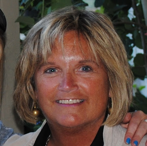 Sally Barker