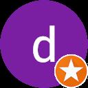 damo2484
