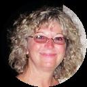Susan Bellefontaine