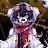 tiep dao van avatar image