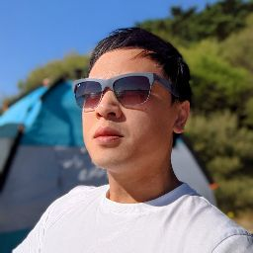Vinh Le