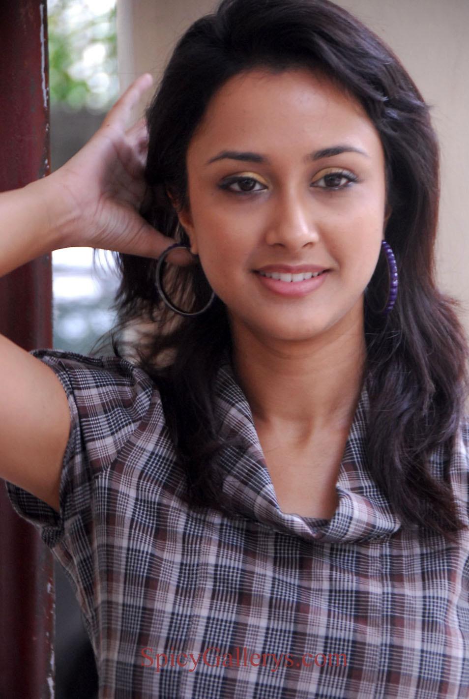 Hacked Suma Bhattacharya  nudes (13 images), YouTube, cameltoe