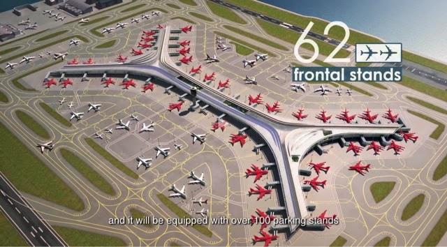 hkg runway Now $133 (was $̶1̶8̶8̶) on tripadvisor: regal airport hotel, hong kong see 4,285 traveler reviews, 2,272 candid photos, and great deals for regal.