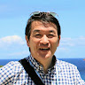Kenichi Muramatsu