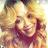Jasmine Salley avatar image