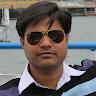 Santosh Sethi