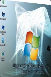 Windows XP SP3 Dark Edition V.7 Rebirth Version [Ingles] 2013-06-15_02h01_53