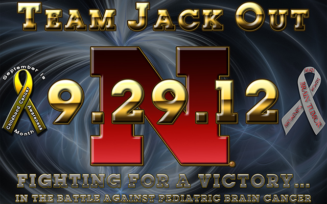 Team Jack Out 9 29 12 wallpaper