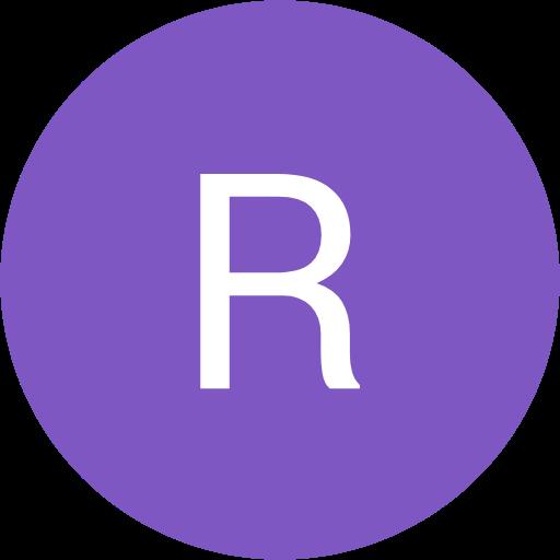 Raj Rangnekar