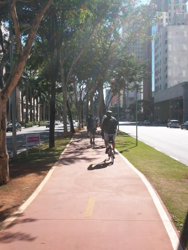 Encontro de Dobráveis - Brasil 100_4079