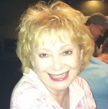 Lori Marshall