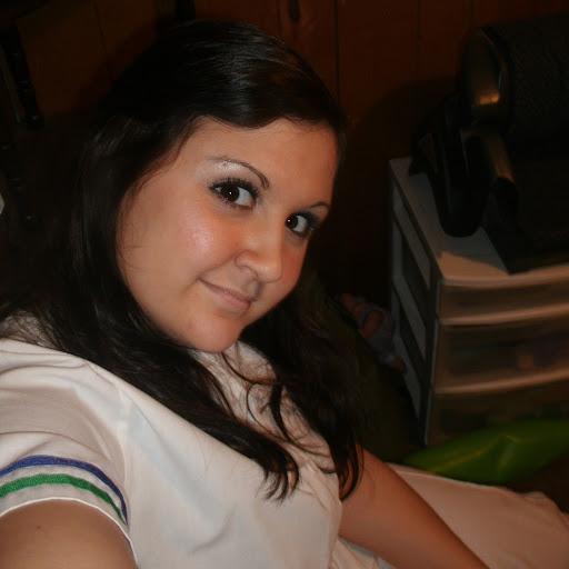 Stephanie Wingo