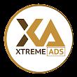 Anil_Singh