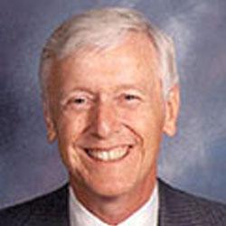 George Klink