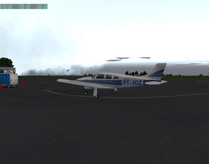 X-Plane10 SkyMAXX Skymaxx+%25282%2529