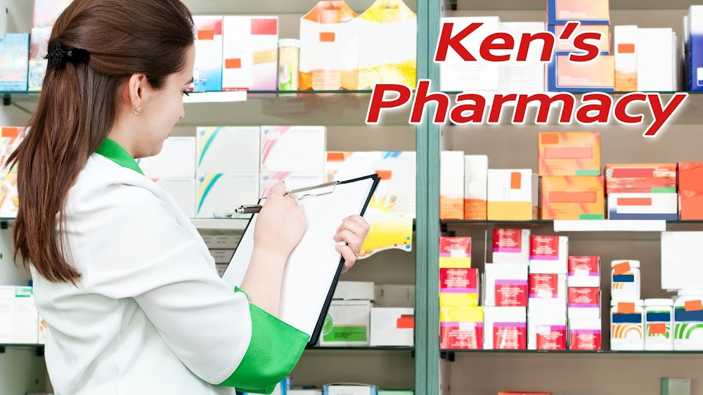 pharmacy information system Pharmacy informatics is the combination of pharmacy practice science and applied information science pharmacy patient information projects and health system.