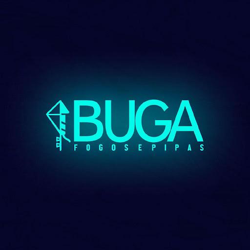 BUGA FOGOS E P