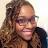 sadie clarke taylor avatar image