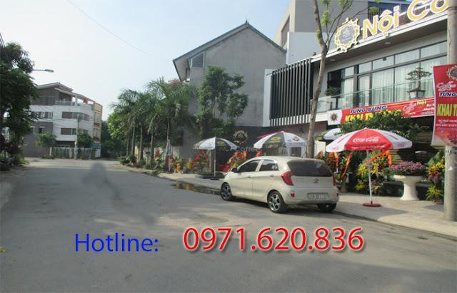 Lắp Đặt Internet FPT Phường Phan Đình Phùng