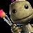 DaVe Baps avatar image