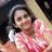 Devavimoshana Balasubramaneam avatar image