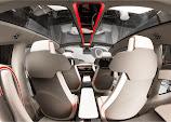 NEW DELHI 2014 - Tata ConnectNext Concept & Design Concept NEXON