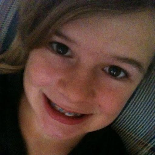 Kristen Webb