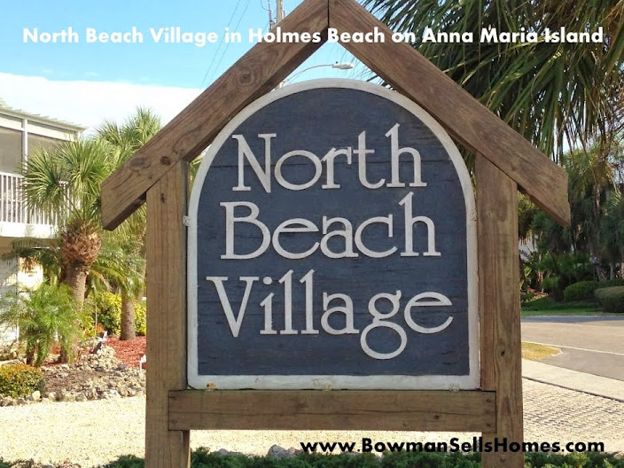 North Beach Village
