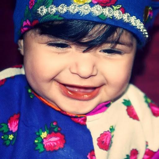 Reema Almohanna