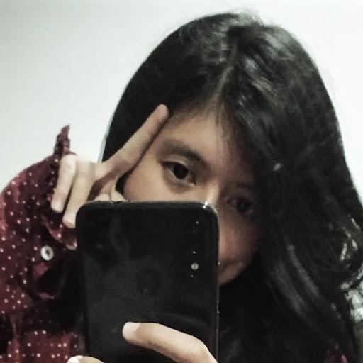 Sarah Putri Aprilia picture