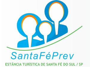 Santa Fé Prev